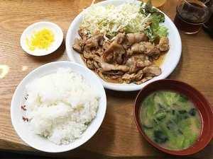miurashi-hassei-marui-shokudou2.jpg