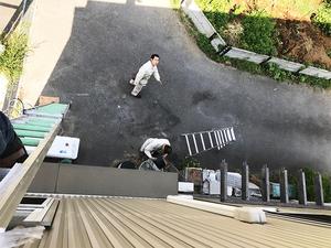 nakao-kenchiku-koubou-maki-stove-entotsu-shuuri4.jpg