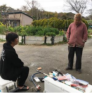 sakura-yori-kuike4.jpg