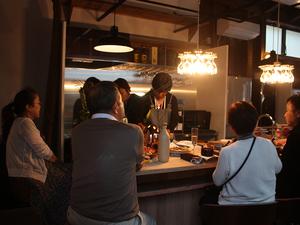 zushishi-sakurayama-private-lounge-kansei-kengaku-houkoku10.jpg