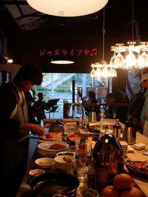 zushishi-sakurayama-private-lounge-kansei-kengaku-houkoku11.jpg
