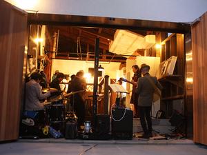 zushishi-sakurayama-private-lounge-kansei-kengaku-houkoku15.jpg