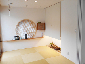 zushishi-sakurayama-private-lounge-kansei-kengaku-houkoku18.jpg