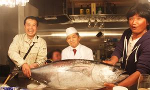 zushishi-sakurayama-private-lounge-kansei-kengaku-houkoku20.jpg