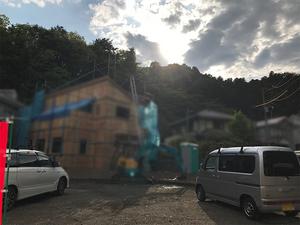 hayama-nagae-tochisagashi-s-ekichika3.jpg
