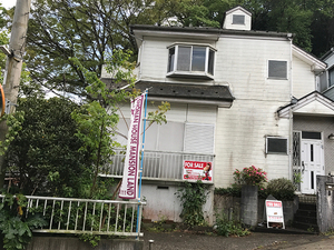 hayama-nagae-tochisagashi-s-ekichika4.jpg