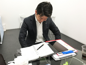 kamiya-terracedoor-shinsaku-sousenkyo6.jpg