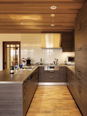 order-kitchen-iroiro.jpg
