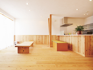 order-kitchen-iroiro2.jpg