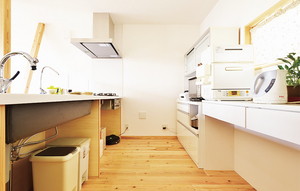 order-kitchen-iroiro3.jpg