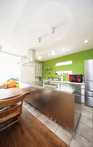 order-kitchen-iroiro4.jpg