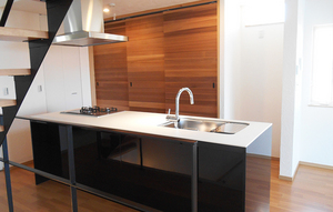 order-kitchen-iroiro6.jpg