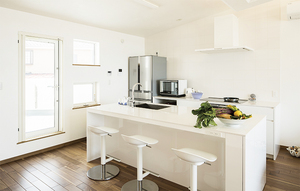 order-kitchen-iroiro7.jpg