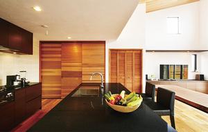 order-kitchen-iroiro9.jpg