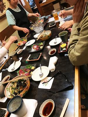 tokyo-meguro-omaneki-kaishoku6.jpg
