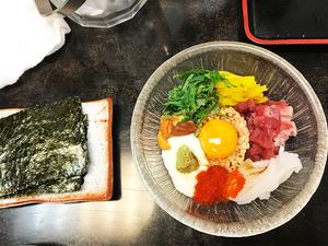 tokyo-meguro-omaneki-kaishoku7.jpg