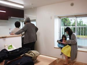 yokosukashi-maboridai-danchi-k-ohikiwatashi2.jpg