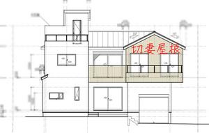 yokosukashi-nagasawa-i-gaikan4.jpg