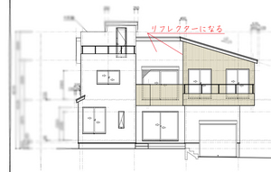 yokosukashi-nagasawa-i-gaikan5.jpg