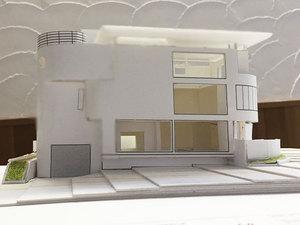 逗子市桜山|プライムアベニュー逗子海岸Ⅲ№9区画プロジェクト|構造設計最終段階まで到達!