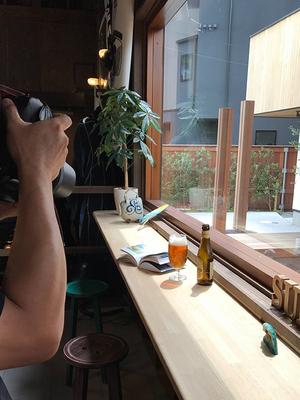 zushishi-sakurayama-private-lounge-ie-shuzai10.jpg