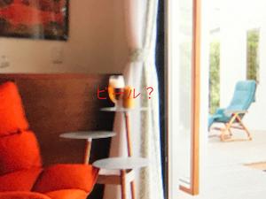 zushishi-sakurayama-private-lounge-ie-shuzai11.jpg