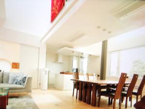 zushishi-sakurayama-private-lounge-ie-shuzai2.jpg