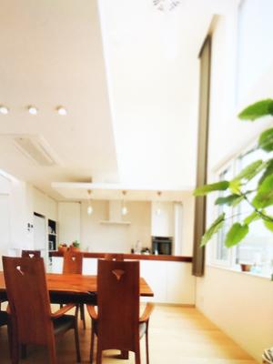 zushishi-sakurayama-private-lounge-ie-shuzai4.jpg