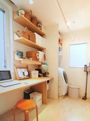 zushishi-sakurayama-private-lounge-ie-shuzai9.jpg