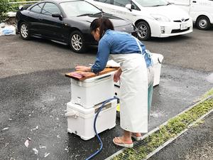 hayama-katsuo-warayaki3.jpg