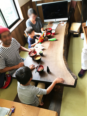 hayama-isshiki-kizon-s-uchiawase2.jpg