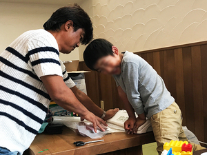hayama-isshiki-kizon-s-uchiawase4.jpg