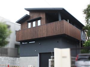 藤沢市片瀬山|chic&openの家お引き渡し☆