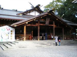 kamidana-butsudan-secchi-sahou2.jpg