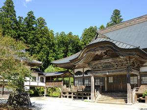 kamidana-butsudan-secchi-sahou3.jpg