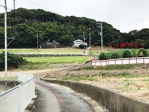 yokosuka-yrp-uchikura11.jpg