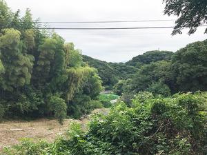 yokosuka-yrp-uchikura14.jpg