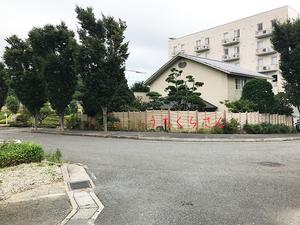 yokosuka-yrp-uchikura16.jpg