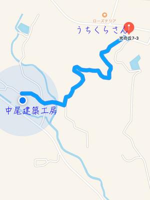 yokosuka-yrp-uchikura7.jpg