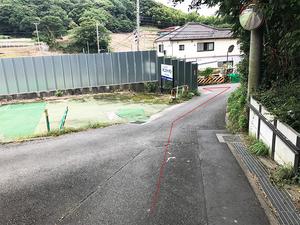 yokosuka-yrp-uchikura9.jpg