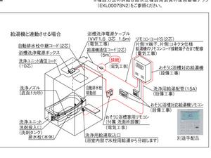 yokushitsu-jidou-seisou3.jpg