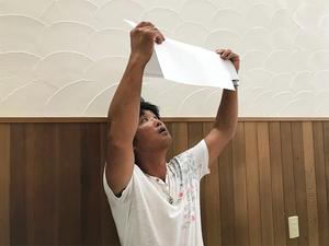 逗子に建つ湘南モデルハウス|プレカット図チェックの巻PARTⅡ