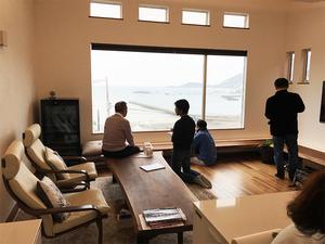 yokosukashi-hakatamaru-shonan-style-shuzai8.jpg
