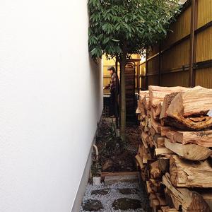 kamakura-maki-stove-maki-choutatsu-kengaku4.jpg