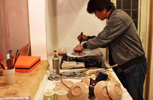 kamakura-maki-stove-maki-choutatsu-kengaku9.jpg