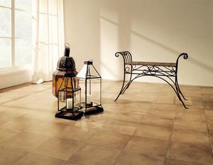 terracotta-tile-floor-honmono-nisemono12.jpg