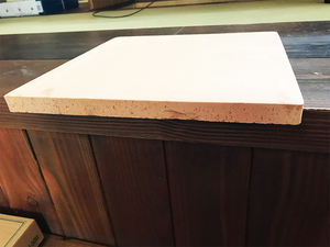 terracotta-tile-floor-honmono-nisemono2.jpg