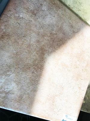 terracotta-tile-floor-honmono-nisemono9.jpg