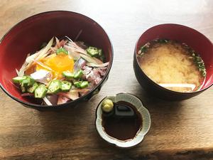 tokyowan-sagamiwan-tsuri-mekka7.jpg