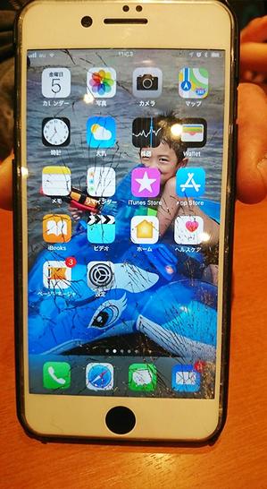 Phoneスマートフォン修理|どのお店でも修理がしっかり成されるか?